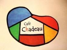 sd_100331_chadeau